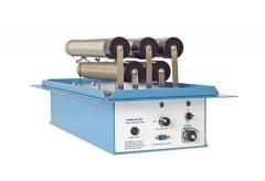 风机盘管空气消毒净化系统