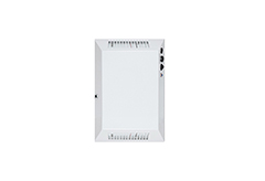 PS-500T1 电梯杀菌空气消毒机