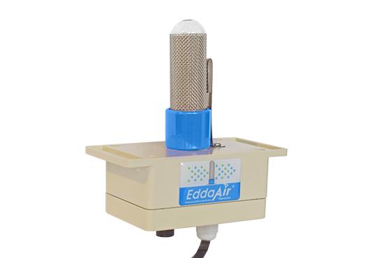 <b>PS-500 管道式等离子空气净化消毒器</b>