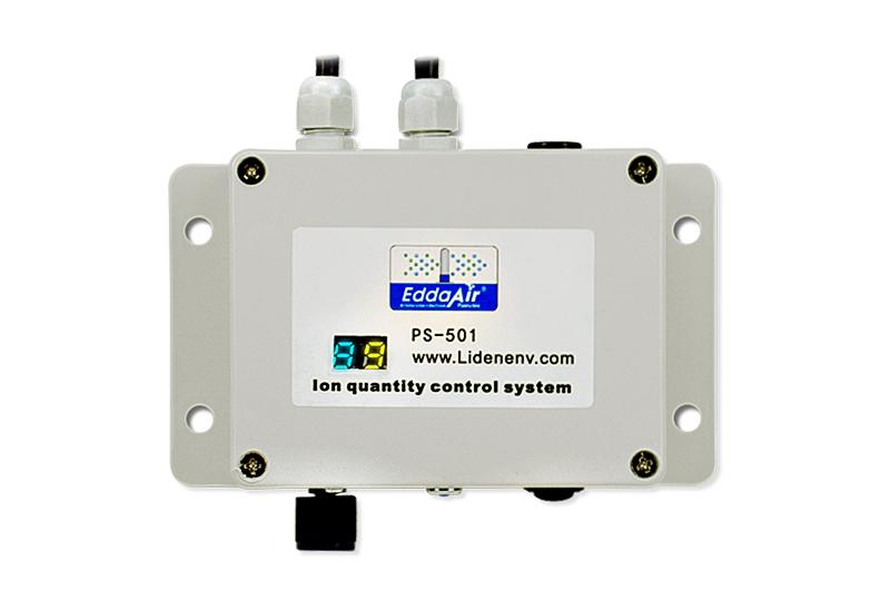 PS-501 等离子空气净化传感器