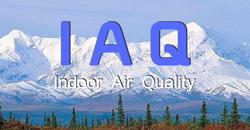 室内空气质量(IAQ)为什么重要?