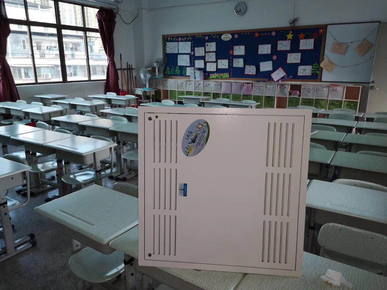 教室空气净化器