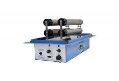 <b>PS-504T 管道式空气净化消毒设备</b>